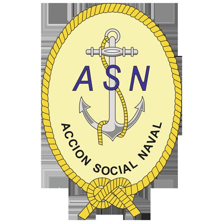 Acción social naval