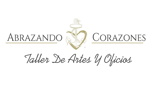 Abrazando Corazones