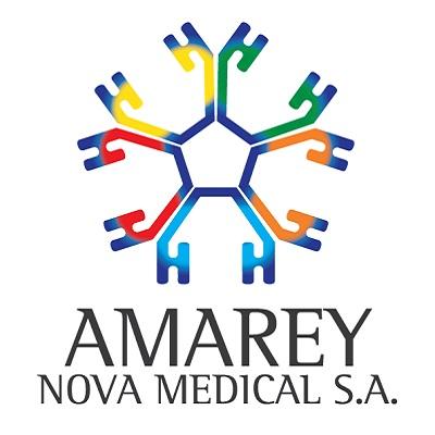 Amarey Nova Medical