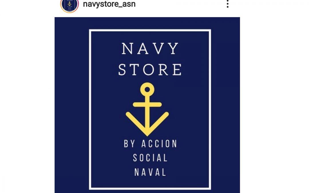 Nuestra_tienda_Navy_Store_en_Instagram